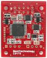 BTC066-2.png
