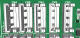 CN2-6_b.png