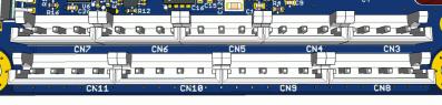 E177_CN3_CN11.png
