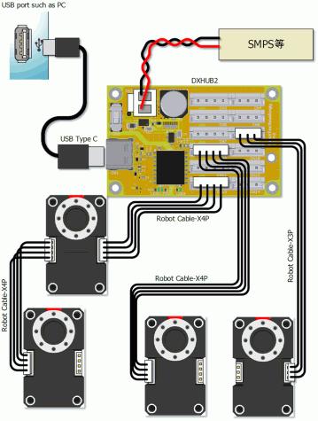 %70, E148_DXL_connect.png