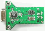 BTX022C-3.png