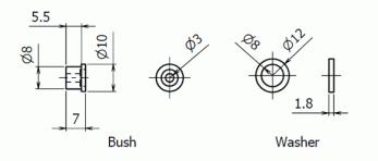 BTX030-bush.png