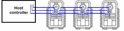 BTX030_pin2.png