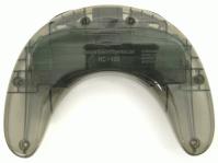 RC-100_BOTTOM.png