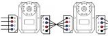 DX_MultiDropConnection.png