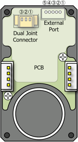 x540_pcb.png