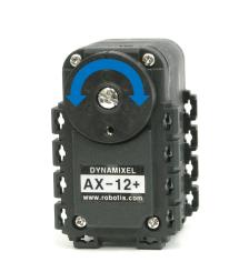 AX-12+.png