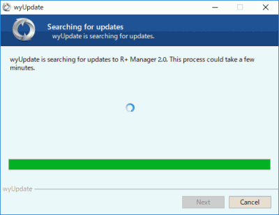 r+2_updatepprog1.png