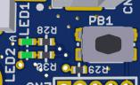 E166_LED1_LED2_PB1.png