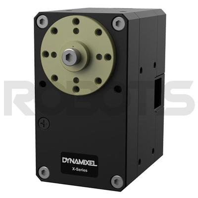 Dynamixel XM540-W270-T