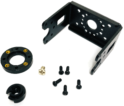 FR11-H101K Set