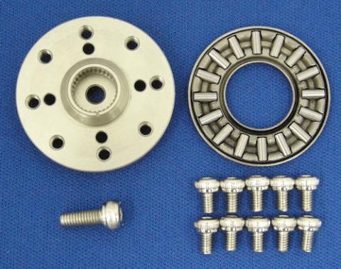 HN05-T101 Set