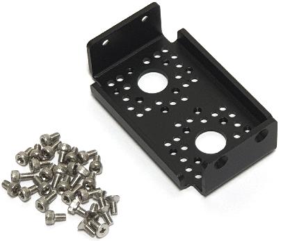 FR13-S106K Set