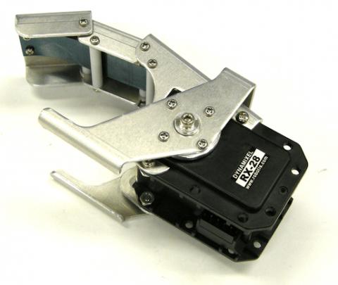 ロボットグリッパー(RX-28セット)