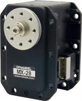 Dynamixel MX-28R