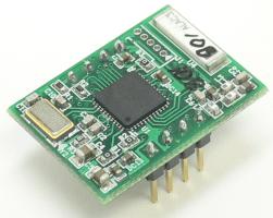 ZIG-100B