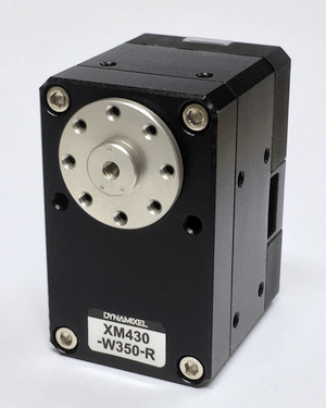 Dynamixel XM430-W350-R
