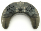FREEDOM jr.III Wireless Controller