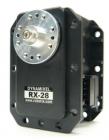 Dynamixel RX-28