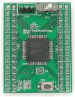 H8/3687Fマイコンボード