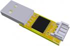 USB2TTL dongle