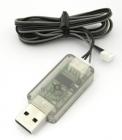 USB Downloader
