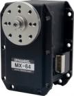 Dynamixel MX-64R