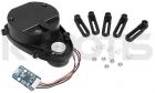 360 Laser Distance Sensor LDS-01
