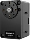 Dynamixel XC430-W240-T