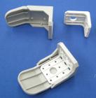 Bioloidパーツ F9・F11(各2個セット)