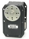 Dynamixel RX-64