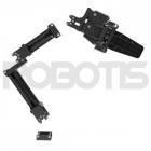RM-X52 Frame Set