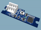 BTE010 ToFセンサ(TTL)