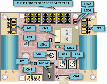 UD35_Layout.png