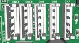 CN7-11_b.png