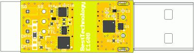 E160B(RS485)_btm.png