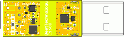 E160B(TTL)_btm.png