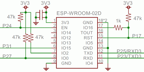 E177_ESP_SCH.png
