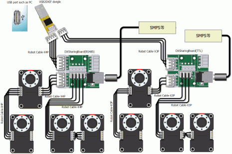 E160B(DUAL)_connect.png