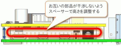 E179_RPi4_asm_gap.png