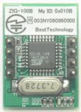 BTX025-3.png