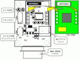BTX026_set1.png
