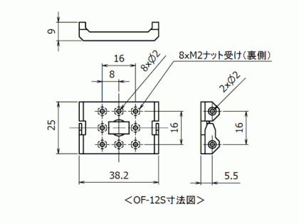 BTX030-frame1.png
