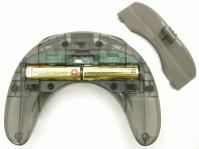RC-100_BAT.png