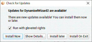 dxlwiz_update.png