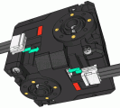 2X430_Connector.png