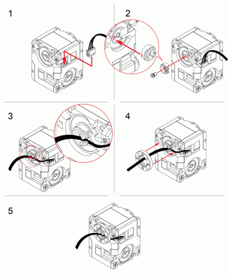2xl430_idler_assembly.png