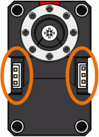 XL430_Connector.png
