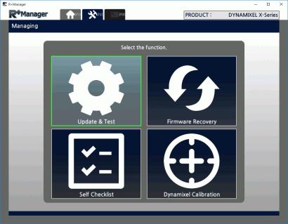 r+2_managing.png