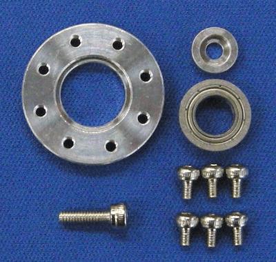HN07-I1 Set